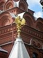 Пушкин. Церковь Иулиана Тарсийского 03.jpg