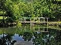 Рай Раївський ландшафтний парк 1.jpg