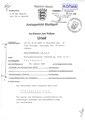 Решение Участкового суда г. Штутгарта (Германия), немецкий язык.pdf