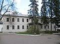 Саввино-Сторожевский монастырь, казначейский корпус.jpg