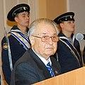 Саркисов Ашот Аракелович.jpg