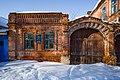 Свердлова, 33 Усадьба Солодниковых, флигель-01935-2.jpg