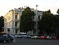 Севастополь Дом Москвы.jpg