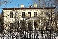 Сестрорецк, Парковая, 14 литера А фасад.jpg