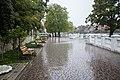Сквер «Лебедине озеро» - panoramio.jpg