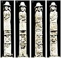 Стороны збручского идола.jpg