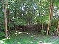 Стрельна. Львовский дворец, ледник03.jpg