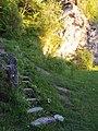 Сходи до верхньої печери - panoramio.jpg