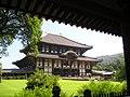 Тодаиџи храм - Нара 01.jpg