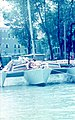 Тримаран в садгороде, Владивосток, 1982 ф4.jpg