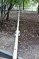 Труба неизвестно откуда и неизвестно куда - panoramio.jpg