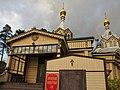 Удельная, Троицкая церковь 15.jpg