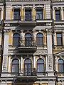 Украина, Киев - улица Хмельницкого, 30-10 (4).jpg