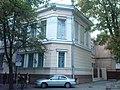 Україна, Харків, вул. Совнаркомовська, 11 фото 34.JPG
