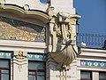 Україна, Харків, пл. Конституції, 24 фото 19.JPG