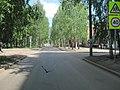Улица Надежды Курченко в Ижевске.jpg