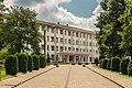 Фасад Мирогощанського аграрного коледжу 01.jpg