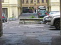 Фонтанка, 85, фонтан1.jpg