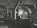Фото к статье «Лазареты судовые». Военная энциклопедия Сытина (Санкт-Петербург, 1911-1915).jpg