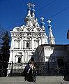 Храм Рождества Пресвятой Богородицы - panoramio (3).jpg
