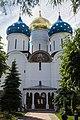 Храм на территории Троице-Сергиевой Лавры.jpg