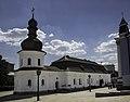 Храм святого апостола і євангелиста Іоана Богослова.jpg