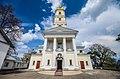Церква Марії-Магдалини, Біла Церква (1).jpg