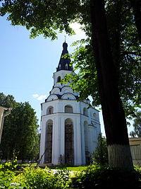 Церковь-колокольня.jpg