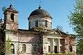 Церковь Димитрия Солунского в Печетове.jpg