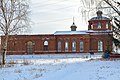 Церковь Косьмы и Дамиана, 2016 год.jpg