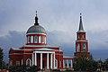 Церковь в с.Хотмыжск.JPG