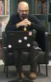 Чубаров Игорь 2016 год.png