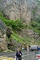 Экскурсия в горную Ингушетию (51).jpg