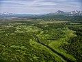 Южно-Камчатский ПП с высоты 3.jpg