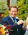 Яковлев Владимир Анатольевич, 1999.jpg