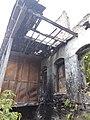 Եռահարկ բնակելի տուն Մակիչի փողոցում, Գորիս 4.jpg