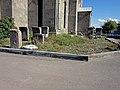 Վարդենիս, Սուրբ Ասվածածին եկեղեցի 43.jpg