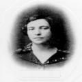 אידה יוסלב - מובשוביץ פטרוגראד 1917 ( מזכירת הלשכה שליד הדומה)-PHZPR-1255327.png