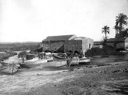 שבע טחנות ב 1917.png
