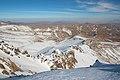 بارش برف در روستای جاسب قم- قله ولیجیا 48.jpg
