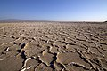 تصاویر دریاچه نمک حوض سلطان در استان قم 37.jpg