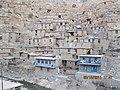 روستای زیبای پلنگان - panoramio.jpg