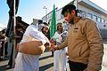 عزاداری شیعیان در ماه محرم 09.jpg