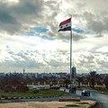 عقدة الشامي دمشق.jpg