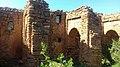 قصبة سيدي بوزيد إقليم بركان - المغرب.jpg