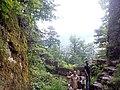 قلعه رودخان فومن-گیلان.jpg
