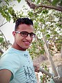 محمد محسن حسن5.jpg