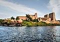 معبد فيلة من نهر النيل ..اسوان.jpg
