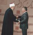 مع ملك الأردن.png