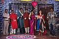 दिवाळी (भारतीय सण) 22 Diwali.jpg
